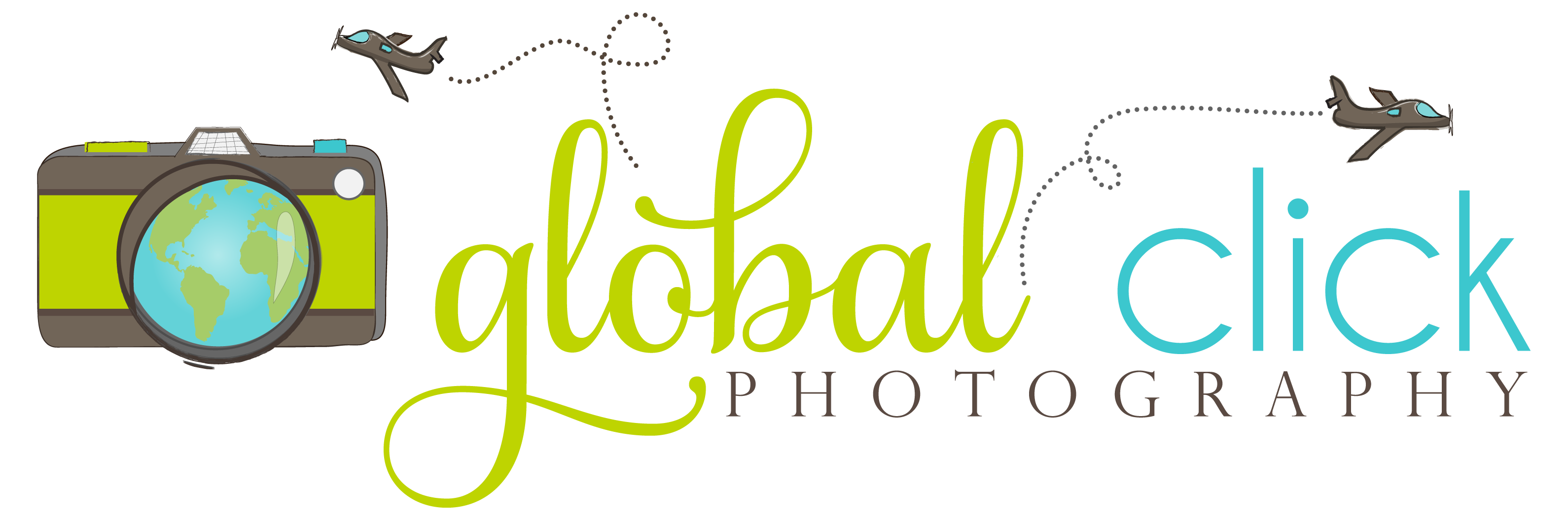 Global Click Photography - Active Lifestyle Photographer