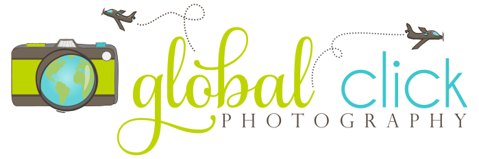 Global Click Photography Promotional Video