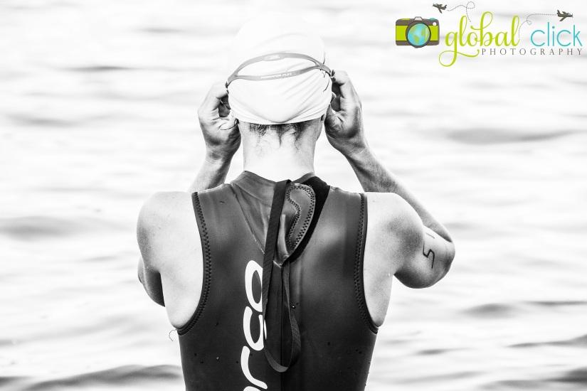 Quaboag Plantation Triathlon