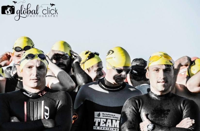 Newport Sprint 19.7 Triathlon