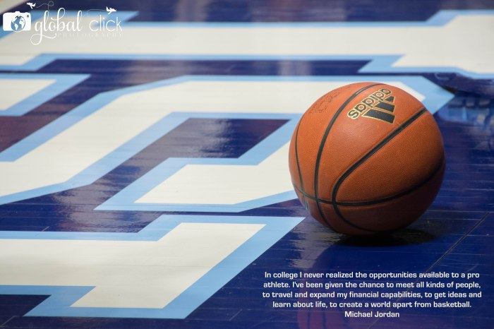 URI vs Dayton Basketball Game 1.25.14