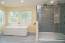 Malcomson_Bathroom_74 Badger Farm Rd-5450