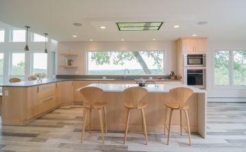 Malcomson_Evo_Kitchen-5232