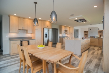 Malcomson_Evo_Kitchen-5298