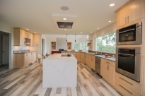 Malcomson_Evo_Kitchen-5300