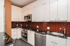 Worcester Square_DMS Design-1100