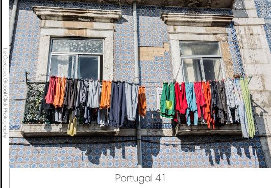 Portugal 41 Photobook.jpg